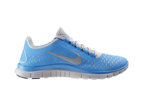 2d3bba6a98d8 Kicks of the Day  Nike Free 3.0