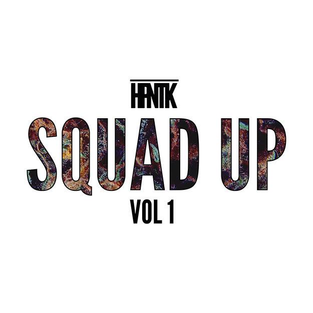 hpntk-squad-up-vol-1-cover