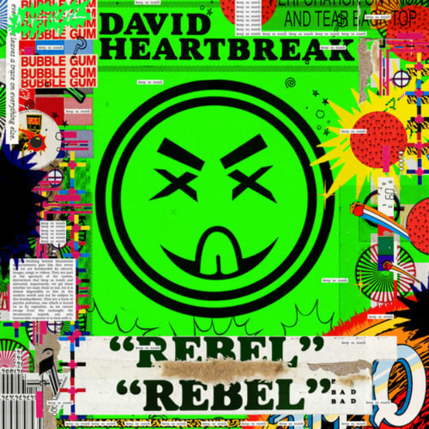 david-heartbreak-rebel