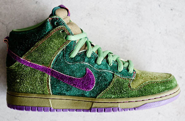 The 100 Best Nike SBs of All Time  0f533d0a2
