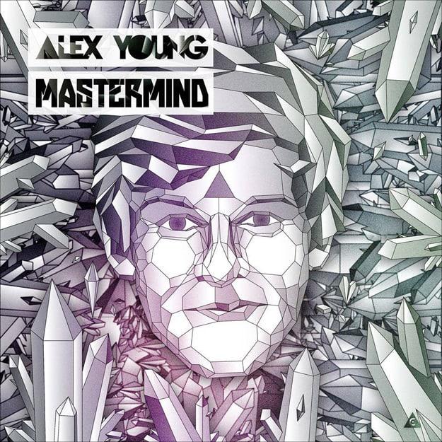 alex-young-mastermind