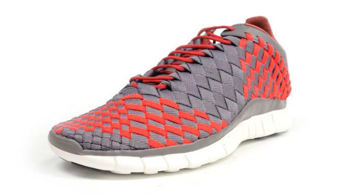 uk availability eb643 9f36c Nike Free Inneva Woven