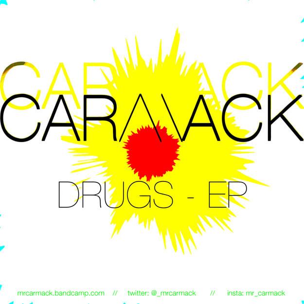 mr-carmack-drugs-ep