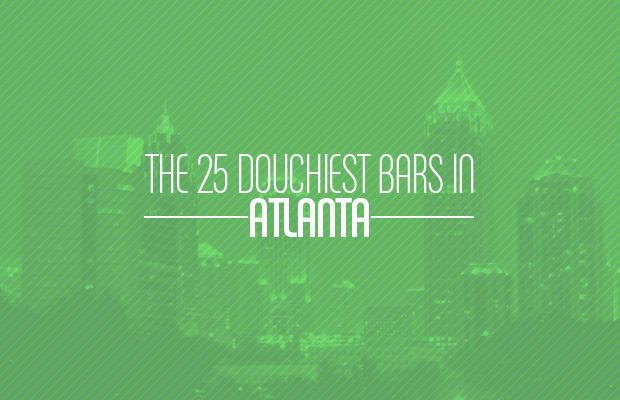Atlanta speed hookup companies act 2019 share
