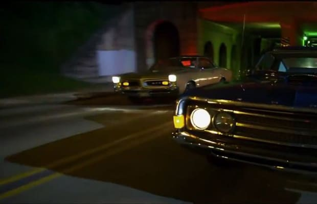 image via need for speed on youtube