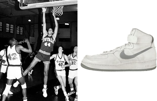 be14426e952 The 25 Best Sneakers Worn in High School Basketball History