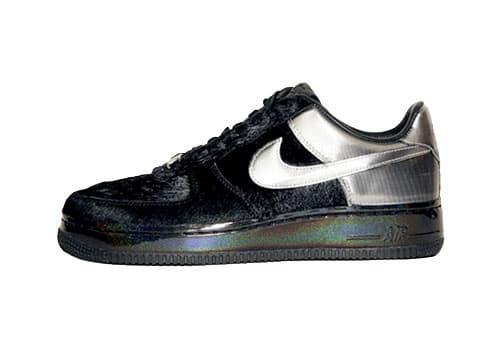 833ba3392a66bd Bun B s 50 Favorite Sneakers