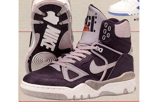 cf7f44c06ab6ec The 80 Greatest Sneakers of the  80s