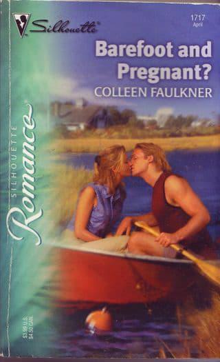 Fake dating romance novels
