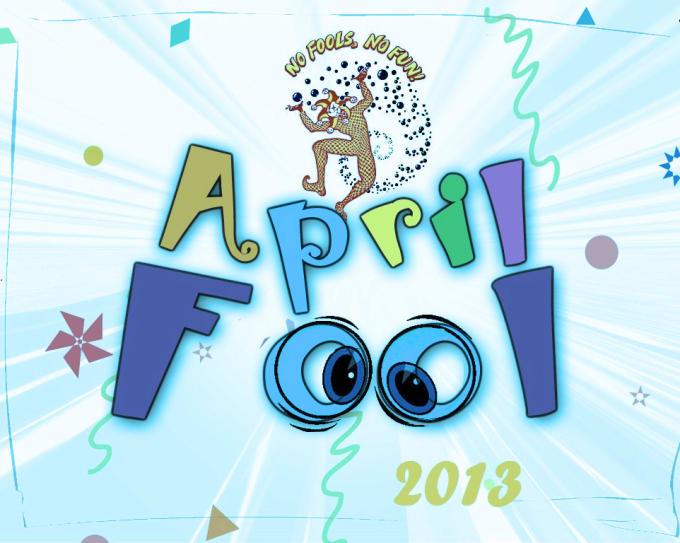2013-april-fools