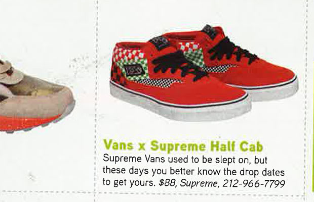The 50 Best Sneakers Ever Featured In Complex Magazine  805380004