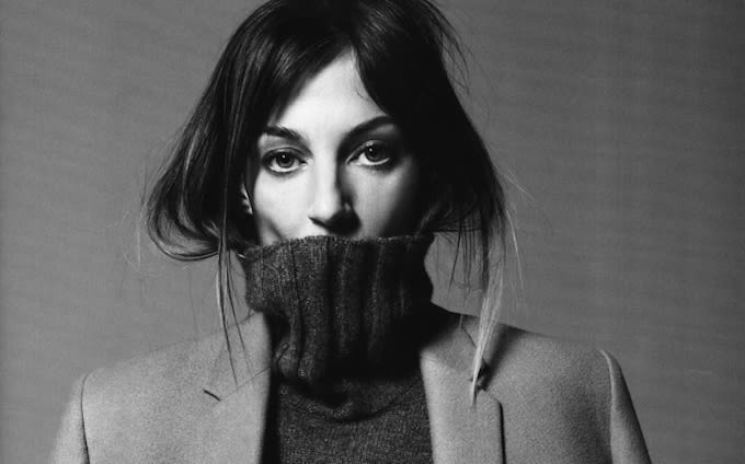 f38748c7aacb How Phoebe Philo s Work Changed Fashion Forever