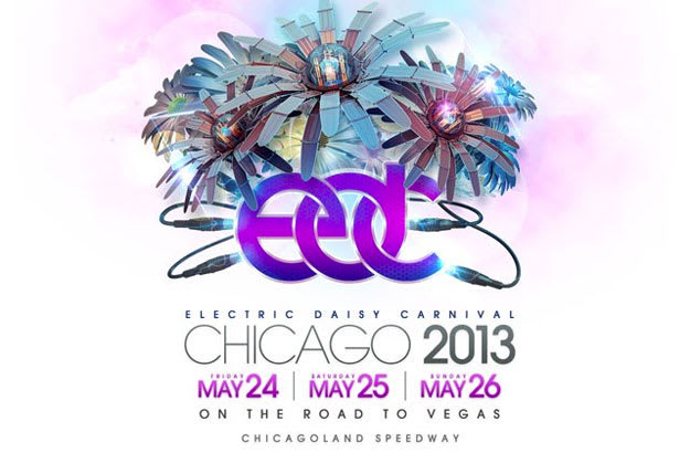 edc-chicago-2013