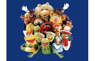 save off b283e 519f0 Muppets   Complex