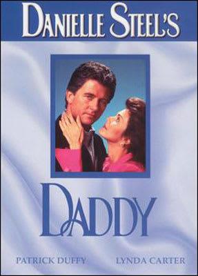 lifetime movie killing daddy soundtrack