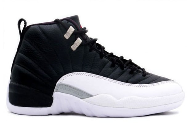 d5a377bd450e1d The 100 Best Air Jordans of All Time