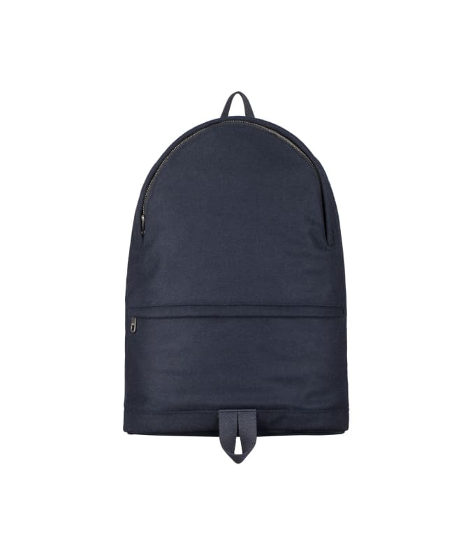 The Coolest Backpacks Out Right Now - The Coolest Backpacks Out ...