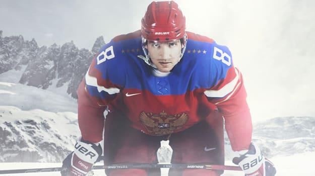 Russia-NT-Hockey-Jersey-Ovechkin-3_22573