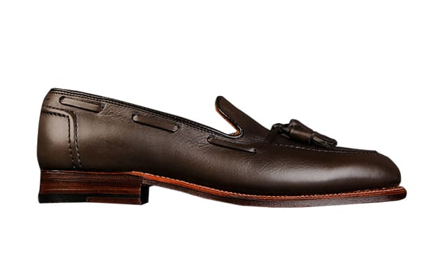 03c6fae91fe 11 Cool Dress Shoes You Can Wear With Anything
