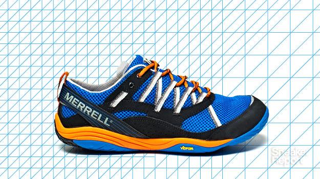 Merrell Flux Glove