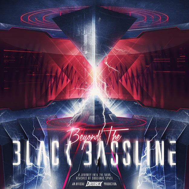 beyond-the-black-bassline