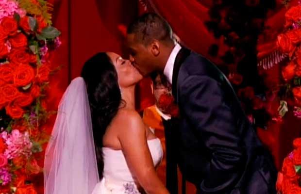 jackass la las fullcourt wedding carmelo anthony