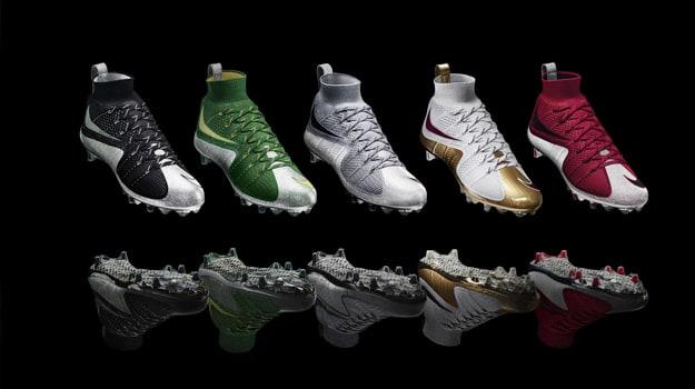 Nike_NCAA_Vapor_Group_01