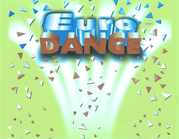 скачать Eurodance торрент - фото 8