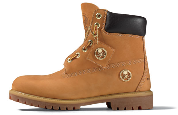 3c160dd54f743 The 10 Best Timberland Collaborations of All Time