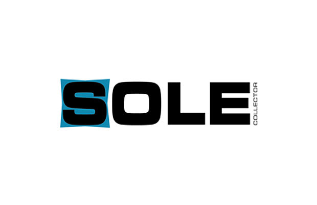 ae266895f8fa Complex Media Acquires Sole Collector