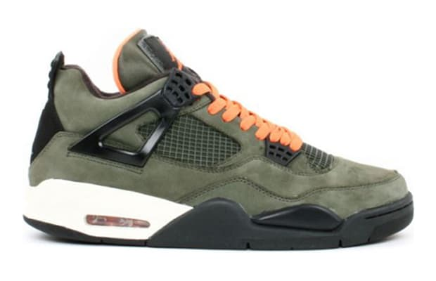 1f317ed38c0e5a The 100 Best Air Jordans of All Time