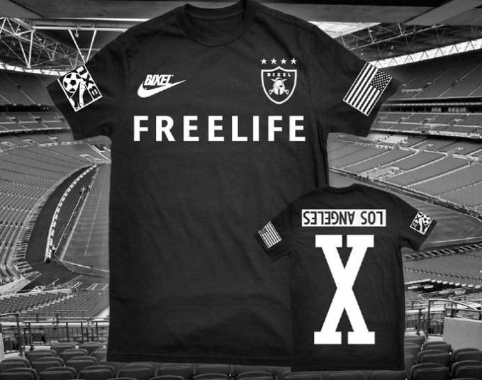 freelife-jersey