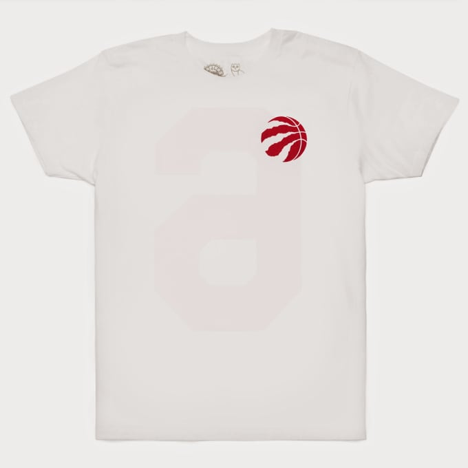 OVO and the Toronto Raptors Unveil New Playoff Tees  55259c318