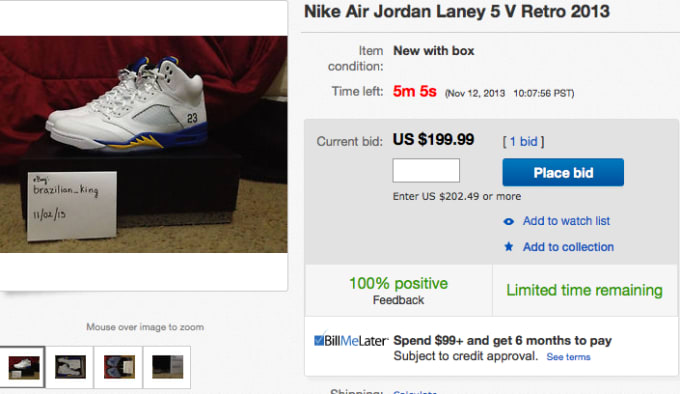 how to get rid of ebay selling limits
