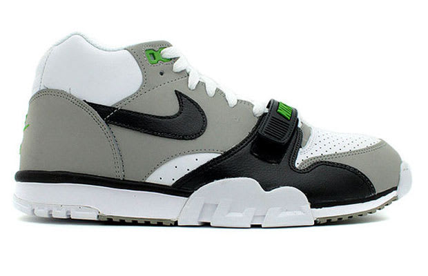 outlet store 5cb76 74f98 The 100 Best Nike Shoes of All Time  Complex
