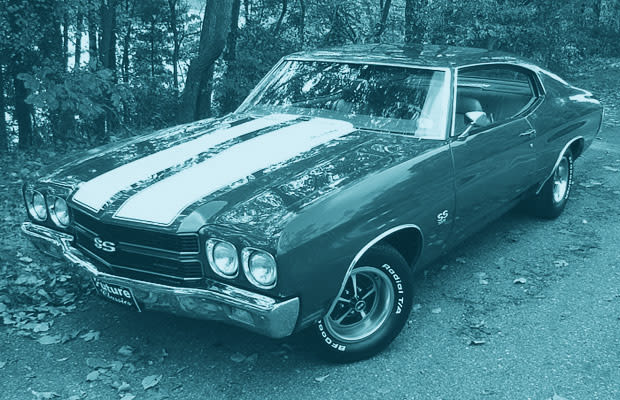 Best 20  70s Cars ideas on Pinterest | Old muscle cars, Ford and ...
