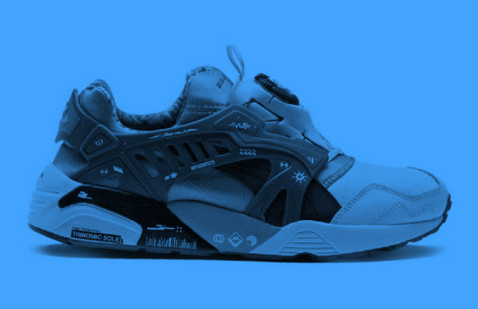 18716843d668 This Weekend s Essential Sneaker Drops  Week Of April 16 2016