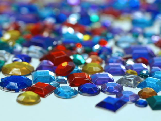 hidden-gems-01
