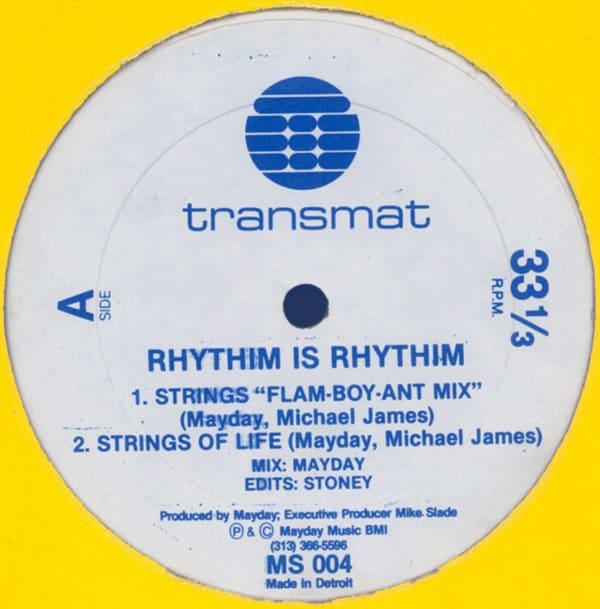 rhythim-is-rhythim-strings-of-life