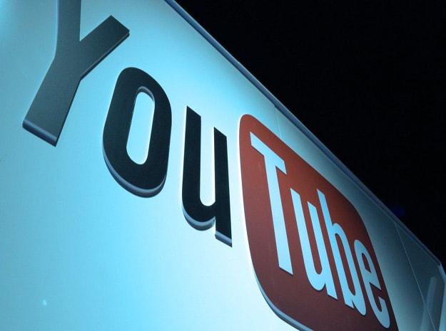 youtube-li