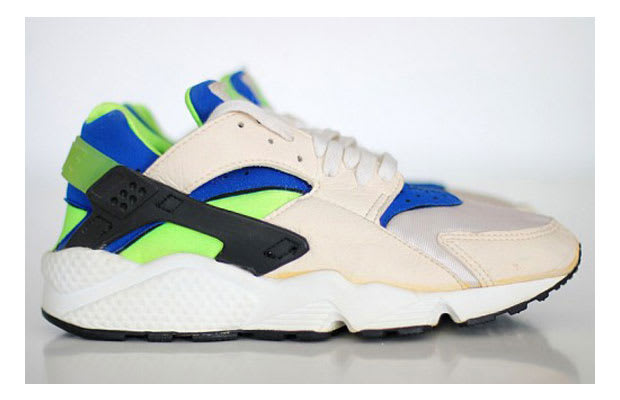612a945b62c The 100 Best Nike Shoes of All Time