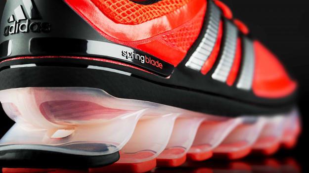 adidas-springblade