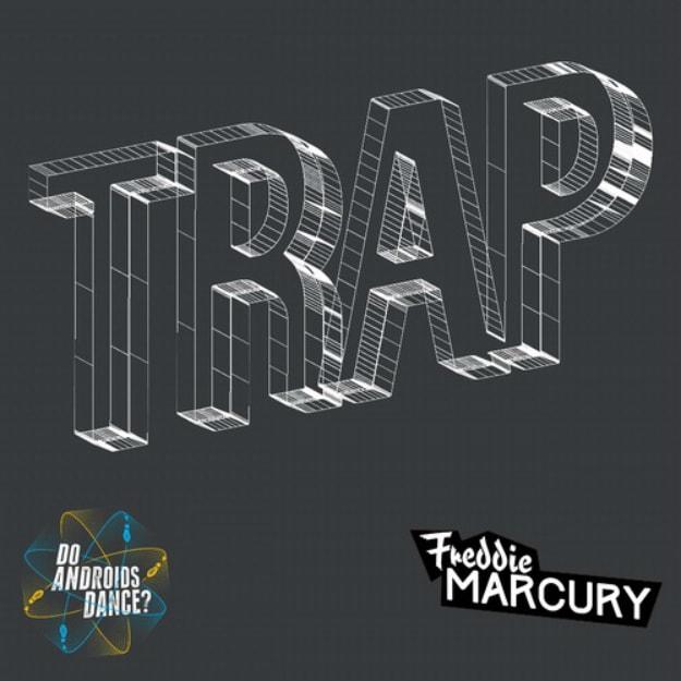 freddie-marcury-dad-trap-logo