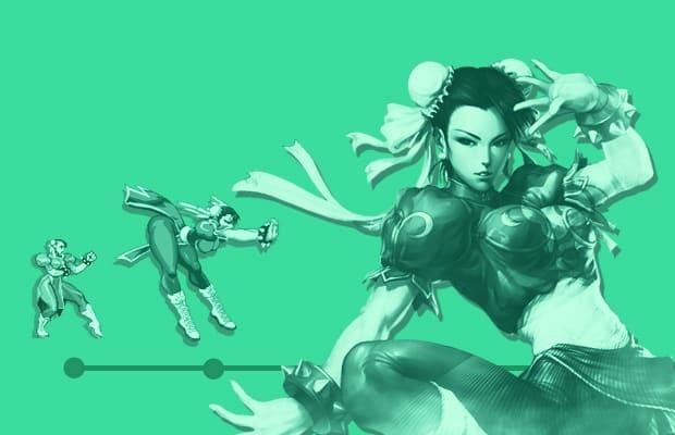 Chun lis shower ass, bdsm pic art gallery
