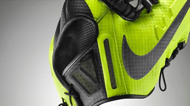 Vapor_Glove