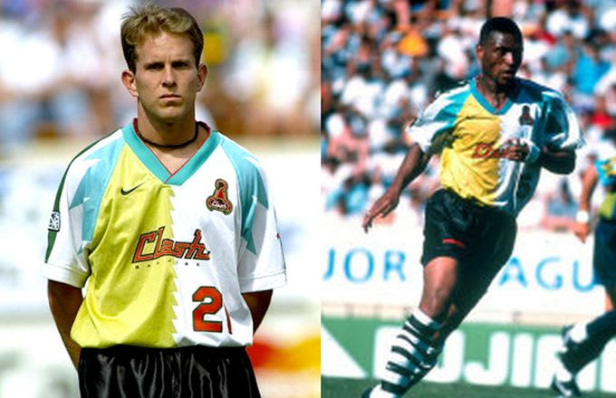 50e004c8a Here Are the Ugliest Kits in Soccer History