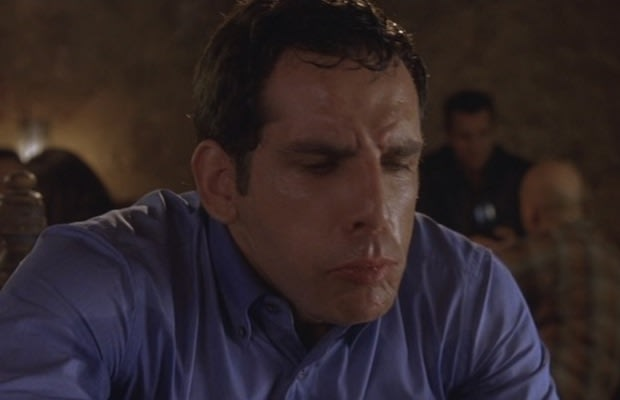 Along Came Polly - The 25 Worst Dates in Movies   Complex