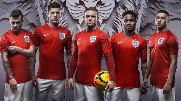 England_soccer_kit