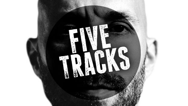 five-tracks-tjr