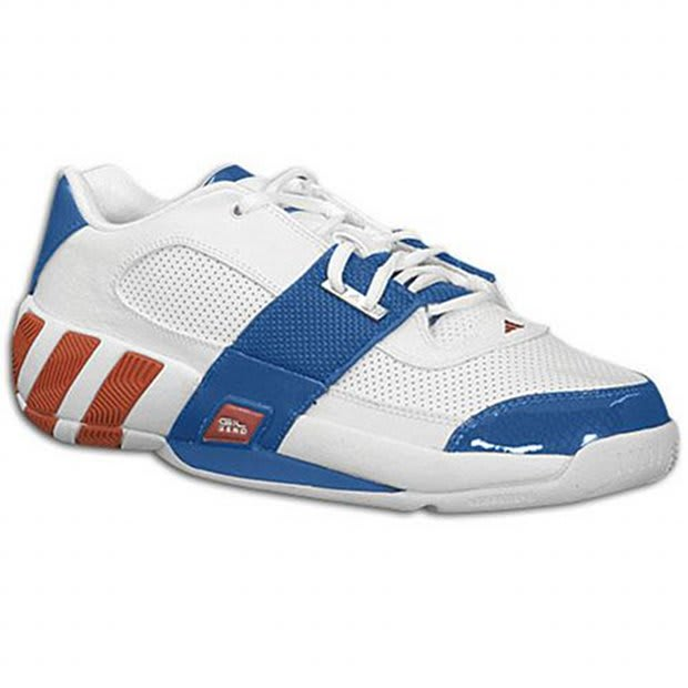 size 40 07745 d5234 old adidas basketball shoes